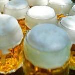 самое лучшее в мире пиво