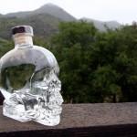 Смертельная доза алкоголя в крови