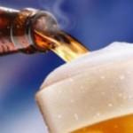 безалкогольное пиво вредно