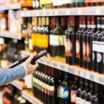 как правильно выбирать вино в магазине