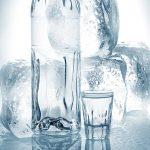какие бывают виды водки