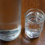 как проверить качество водки