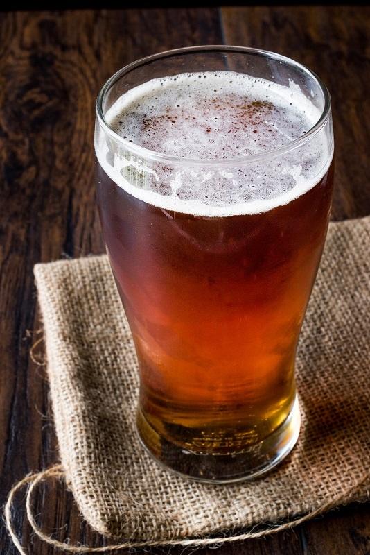 сорт пива эль