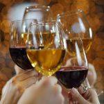 зачем люди пьют спиртное