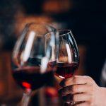 можно ли пить вино здоровым людям