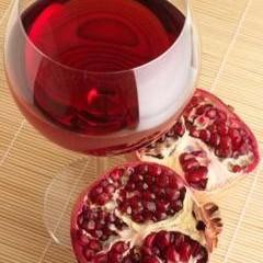 http://alcofan.com/wp-content/uploads/2012/01/Granatovoye-vino-novyy-vkus-240x240.jpg