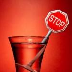 новая норма алкоголя в крови