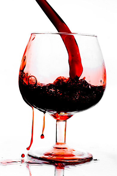 http://alcofan.com/wp-content/uploads/2012/01/pit-granatovoe-vino.jpg