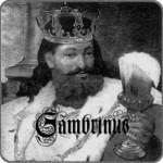 король Гамбринус