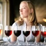 классификация видов вина
