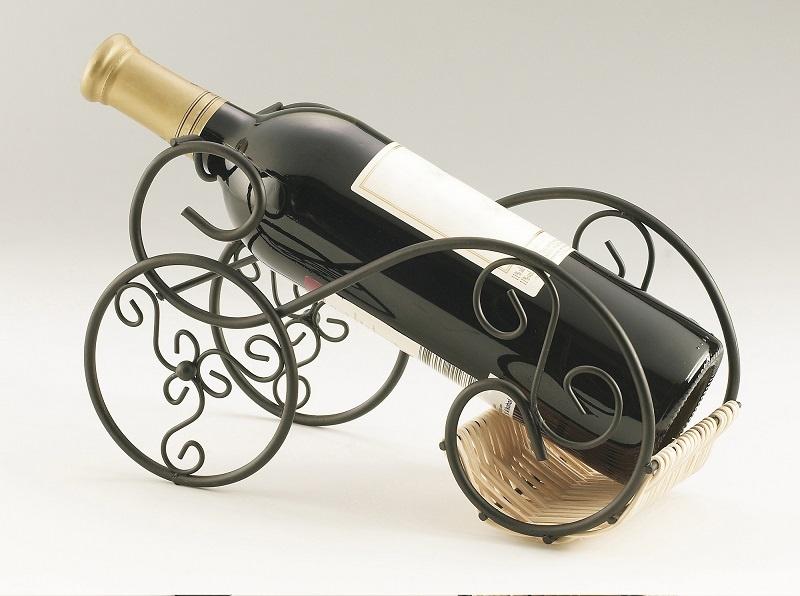 фото подставки для вина