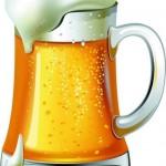 качество пива