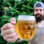 улучшение вкуса пива