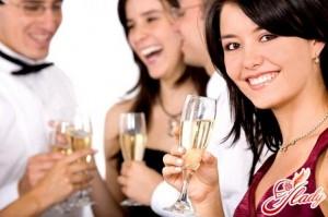 Алкоголизм боярышника и пустырника