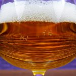 как проверить качество пива