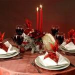 http://alcofan.com/wp-content/uploads/2012/02/vino-na-stol-150x150.jpg