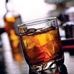 правильное распитие виски