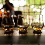 фото сортов виски
