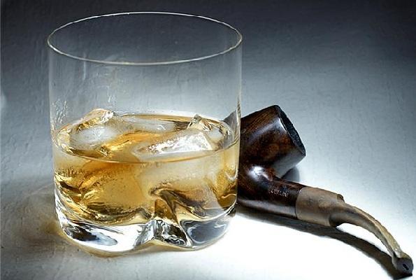 рецепт коктейля брю калатка алкогольный