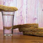 фото хлебной водки