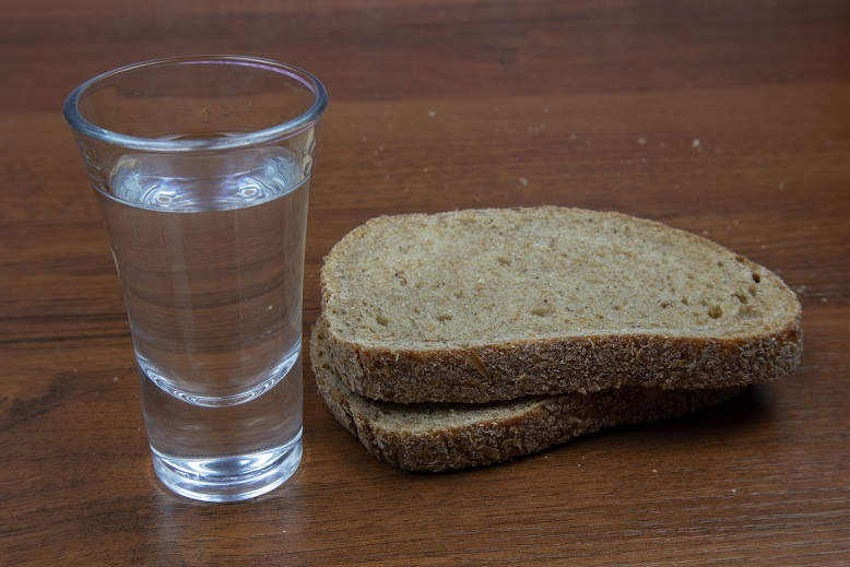 фото хлебного самогона