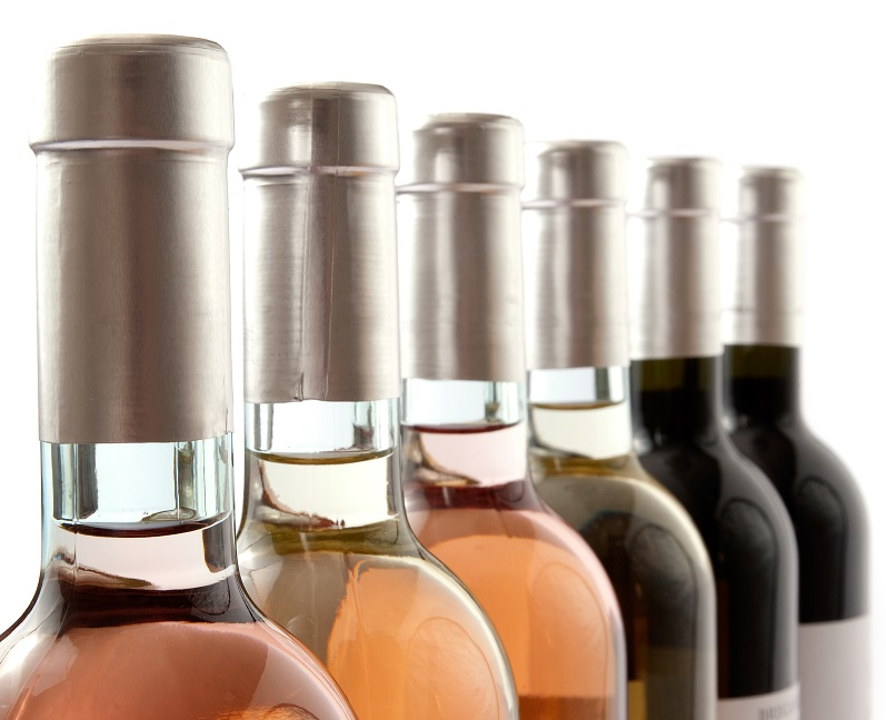 перевод алкоголя через таможню России