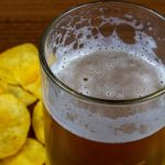 о крепости и плотности пива