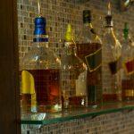 состав виски