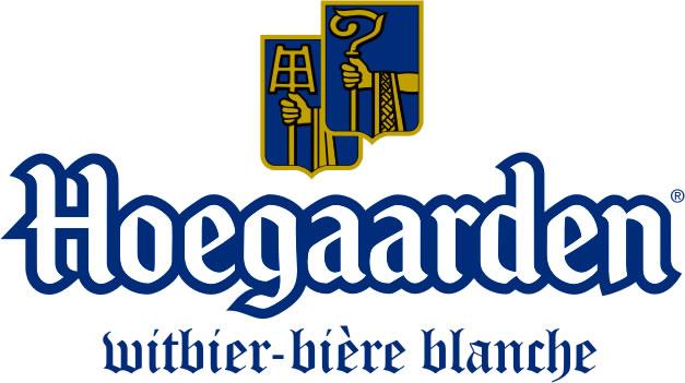 логотип Хугарден фото