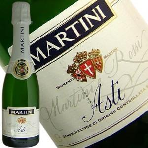 asti мартини