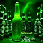 фото пива туборг в бутылке