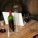 химический состав вина