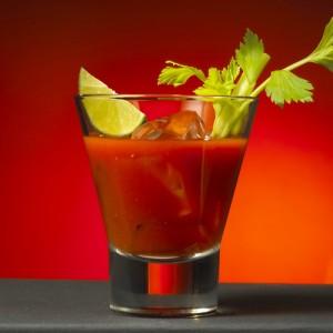 лучши рецепт водка коктейли