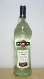 мартини byanko