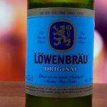 фото пива Лёвенброй