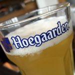 фото пива хугарден