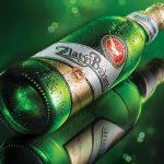 фото пива Златый Базант