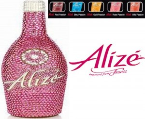 Alize-Limited-Edition