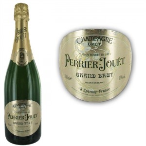 шестое в мире шампанское