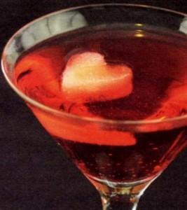 рецепт мартини бьянко рецепт приготовления в домашних условиях