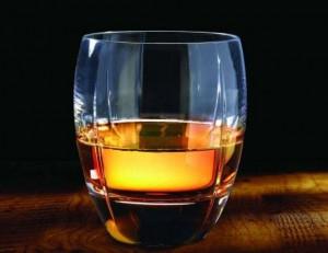градусы в виски