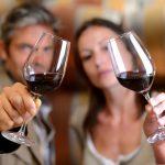 как дегустаировать вино
