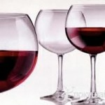 рецепт вин из терна