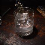 самая чистая водка в мире
