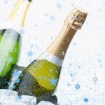 фото самого дорогого шампанского