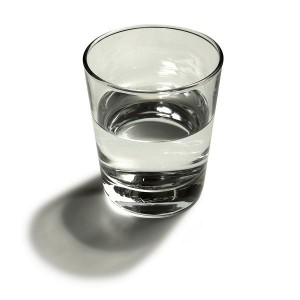 Этаноловый спирт можно пить