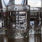 как нужно разбавлять спирт водой