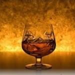 рецепт коньяка из спирта