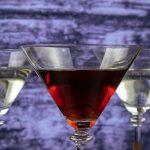 фото лучших коктейлей на сонове мартини