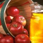 сделать яблочное вино своими руками